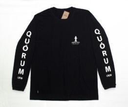 Camiseta-manga-longa-Quorum-04