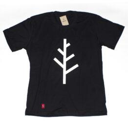 camiseta-classic-preta-2017